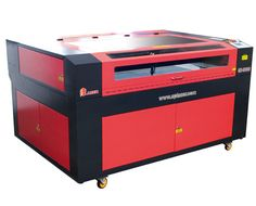 SX5036 Laser Engraving Machine - A large format laser machine designed and engineered to perform most of your laser engraving and laser cutting needs. Learn more: http://aplazer.com/sx5036-laser-engraving-machine/