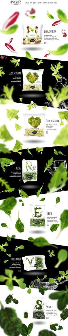 Unique Web Design, Ortoromi #WebDesign #Design (http://www.pinterest.com/aldenchong/)