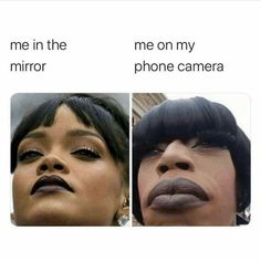 The Effective Pictures We Offer You About funny photo hilarious meme A quality picture can tell you Memes Br, Funny Video Memes, Stupid Funny Memes, Funny Relatable Memes, Funny Texts, The Funny, Hilarious, Funny Cute, Funny Stuff