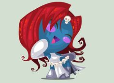 Mystique, omg so cute ^_^