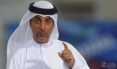 سعيد عبدالغفار يؤكّد أن الصمت في قضية…: أكد نائب رئيس مجلس إدارة اتحاد الكرة السابق، سعيد عبدالغفار، أن قضية فاندرلي لاعب النصر، وآلية…