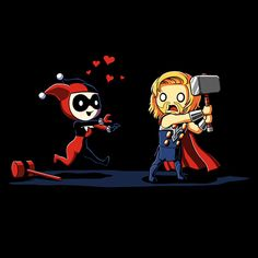 ef4ac143b 103 Best Funny and Geeky T-Shirts images | Comic Book, Comics ...