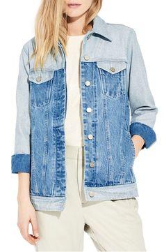 69c42e9a 16 Best Jackets & Vests images   Vest coat, Vest jacket, Clothes for ...