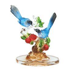 Осенние птицы приносят признание и удачу потомков http://mir-fen-shuj.uaprom.net/