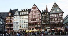 Frankfurt/Alemanha