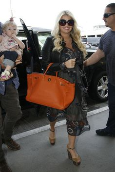 80034dff97 Jessica Simpson Bronx s birthday party at The Coop November 16