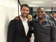 Real Estate Investing, Networking and Joint Venture Partners (Ajax, ON) | Meetup - RYAN CARR AND GARY HIBBERT (OWNER OF SMART HOME CHOICE).
