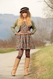 Одежда из гобеленовой ткани - Создай свой стиль