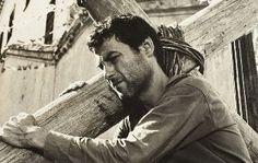 O Pagador de Promessas (Anselmo Duarte, 1962)