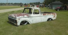 Baggit! Street Rods, Antique Cars, Antiques, Vehicles, Vintage Cars, Antiquities, Antique, Rolling Stock, Vehicle