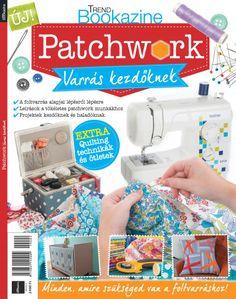 patchwork gyerekek tudják
