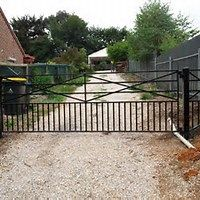Farm And Equine Services Gates For Horses Sheep Goats Alpacas Amp Cattle Horse