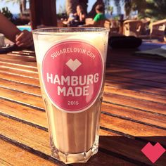 Starting with some what is your favorite kind of ? Latte Macchiato, But First Coffee, Pint Glass, Your Favorite, Beer, Community, Tableware, Root Beer, Ale