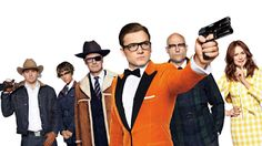 Kingsman 2: The Golden Circle 2017 Full Movie | Free Download Full HD 720p