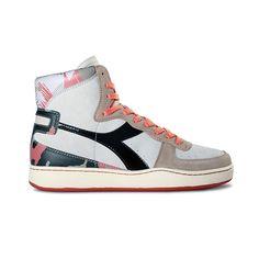 AW LAB Exclusive Edition Shop Online: http://www.aw-lab.com/shop/diadora-mi-basket-camo-5040056