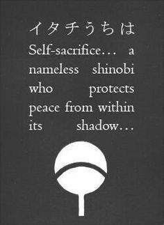 T___T   Itachi Uchiha (うちはイタチ)   Sharingan no Itachi (写輪眼のイタチ) / Itachi of the Sharingan   Ichizokugoroshi no Itachi (一族殺しのイタチ) / Clan Killer Itachi   Akatsuki (暁)   NARUTO (ナルト)