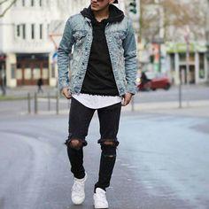 Brand your own style ✔✔ www.jabastore.gr #fashion #men #menswear #jabastore…