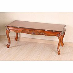 Found it at Wayfair - Windsor Hand Carved Wood Coffee Table Wood Furniture, Living Room Furniture, Accent Table Decor, Accent Tables, Hand Carved, Carved Wood, Aleta, Cool Coffee Tables, Eclectic Decor