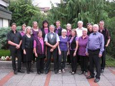 Mandolinen Konzert Frankenbach – 12.07.2015 mit dem Mandolinen Orchester Neckarsulm e.V.