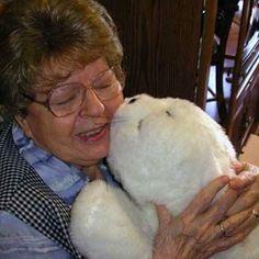 Do Robots Have a Place in Elder Care? - AgingCare.com