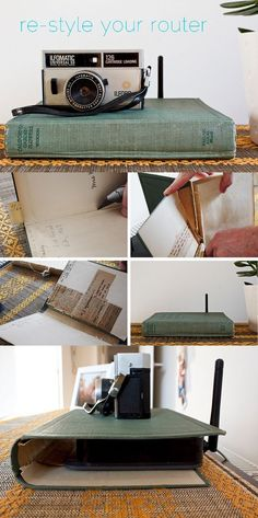 1000 Images About DIY On Pinterest Projects Paint
