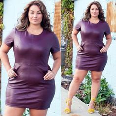 ... Name: Laura Lee From: New York - US Fan Page: facebook.com/MissLauraLeeJ Instagram: @misslauraleej . #curvygirlsvip #curvygirlsrock #curvywomen #curvyfashion #curvymodel #curvystile #curvydiva #curvygirlsdoitbetter #curvygirlsstyle #plussize #plussizefashion #plussizemodel #plussizeblogger #plussizeclothing #plussizediva #plussizebeauties #plussizewomen #plussizegirls #plussizemodeling #gordinha #gordinhas #gordinhafeliz #gordinhagostosa #thickwomen #sensuality #sensualidade…