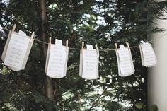 mint and blush DIY wedding | Sara Lucero-18