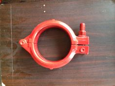 """sell 5.5"""" clamp email:yuky@rhpipefittings.com mobile:+8618931852551"""