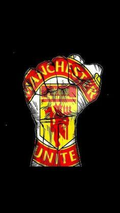 Manchester United Manchester United Wallpaper, Manchester United Football, Man Utd Fc, Marcus Rashford, Soccer Quotes, United We Stand, Football Wallpaper, Gareth Bale, Man United