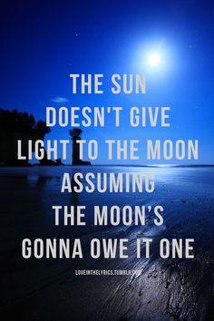 Linkin Park - A Place for My Head - song lyrics, song quotes, songs, music lyrics, music quotes, music