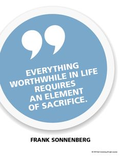 Quotes Sayings and Affirmations Everything worthwhile in life requires an element of sacrifice. Favorite Quotes, Best Quotes, Funny Quotes, Life Quotes, Motivational Words, Inspirational Quotes, Personal Growth Quotes, Define Success, Uplifting Messages