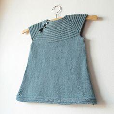 little sister dress (3)