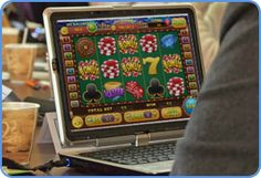 Please read great tips for novice online  slots players. Enjoy! http://www.best-games-directory.com/tips-for-playing-online-slots-smart-way.html