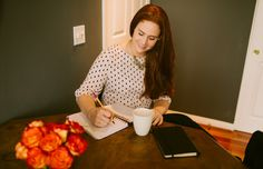 5 Top Interview Follow-Up Tips to Help You Land the Job | Career Contessa