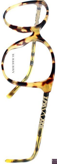 9c837286a5a3 0BE 2245. Designer Prescription Glasses ...