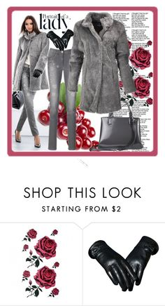 """Bez naslova #55"" by sirena39 ❤ liked on Polyvore featuring Inez & Vinoodh"