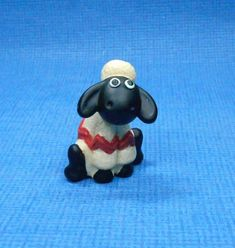 Shaun The Sheep, Toys, Mini, Ebay, Activity Toys, Toy