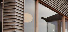 cabin solfonn langedalen by ASTAD ARKITEKTUR
