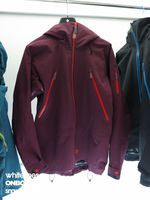 Sweet Protection & Outerwear 2016-2017 Preview �...