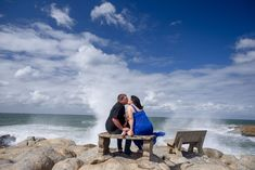 We had an amazing time with this amazing family and maternity photo shoot in KZN Margate #Olympus_sa #OlympusUK #Family #love