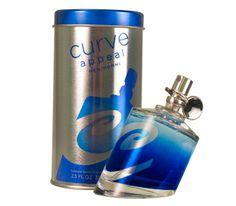mens cologne | Men's Cologne - Curve Appeal For Men By Elizabeth Arden Cologne Spray ...