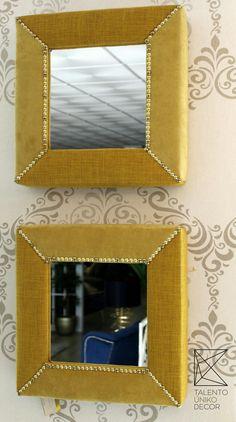 Porque a criatividade é tudo!  Talento Úniko Decor  Colinas do Cruzeiro, Odivelas. #decor #design #arquitetura #homedecor #interiordesign #home #decoration #designdeinteriores #inspiração #interiores #casa #architecture #arte #decoracao #inspiration #detalhes  #homedesign #luxo #projeto #instagood #ideias #arquiteturadeinteriores #interiors #criatividade #details #decorating  #sala #talentounikodecor #colinasdocruzeiro