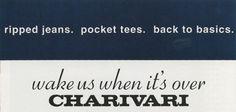 kirshenbaum-bond-charivari-jeans-01-01.jpg 560×267 pixels
