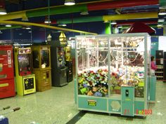 Happy Days Marbella - Topper Quattro from Elaut Marketing, Happy Day, Playground, Liquor Cabinet, Storage, Home Decor, Shapes, Restaurants, Children Playground