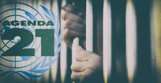 Agenda 2030 And The ?New Economic World Order? ? Coming This Year?