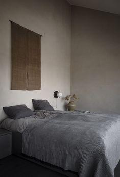 83 best bedrooms images in 2019 bed room bedrooms master bedrooms rh pinterest com