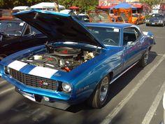 109 best general motors images antique cars fancy cars vintage cars rh pinterest com