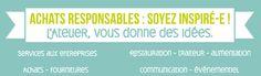 http://www.atelier-idf.org/centre-ressources-ess/pratiques-responsables.htm