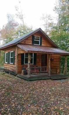 5038 best mountain homes and cabins images in 2019 log cabin homes rh pinterest com