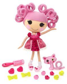 Lalaloopsy Silly Hair Doll $74.88